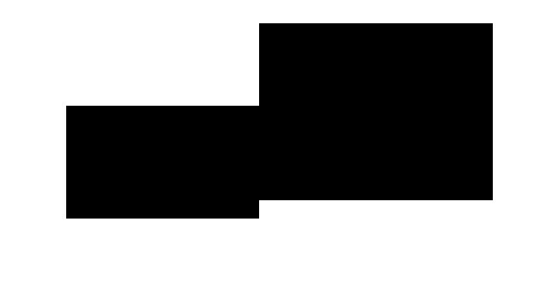 Thiết kế bộ nhận diện thương hiệu Archives - Spencil