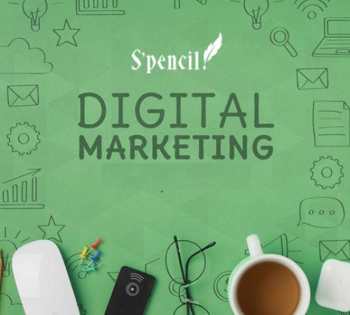 Những cam kết đến từ Tư vấn chiến lược video marketing của chúng tôi