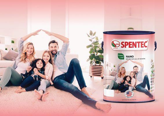 Spentec-03